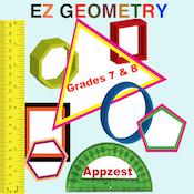 Geometry G7