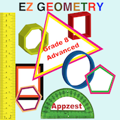GeometryG8IconBigFinalV1_175