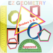 geometry56