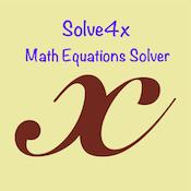 Solve4x_75