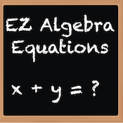equations_icon175